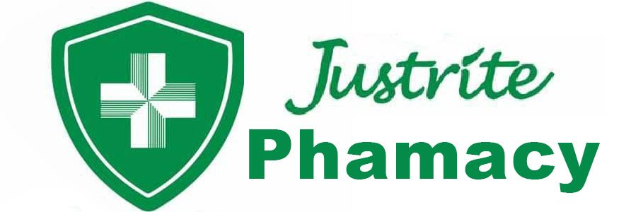 Welcome to Justrite Pharmacy